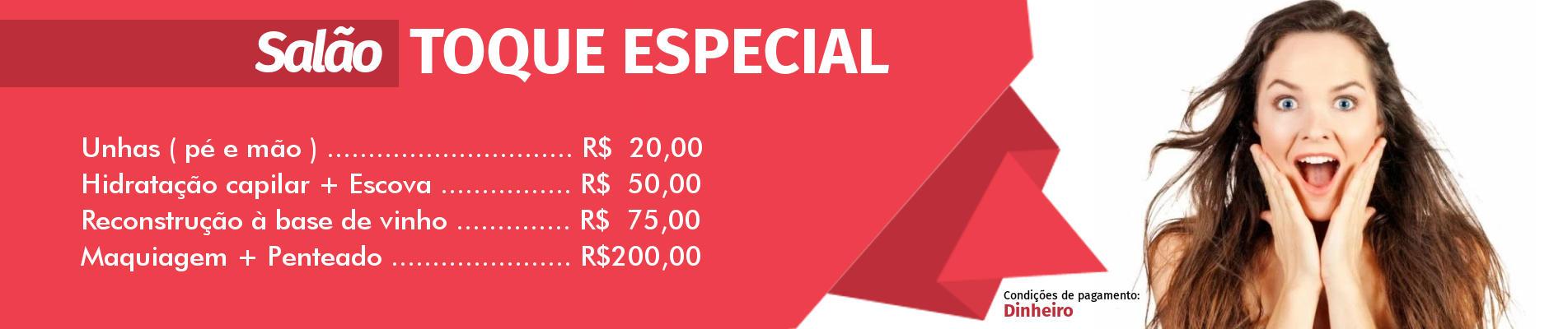 salaotoqueespecial-2018-001