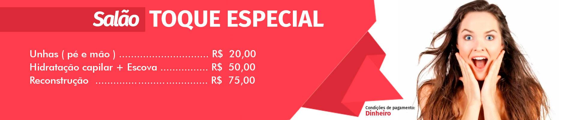 salaotoqueespecial-2019